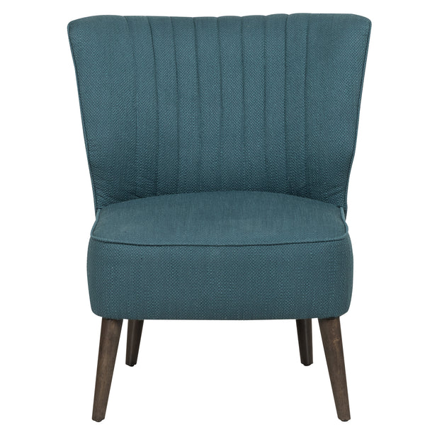 Raferty Occasional Chair