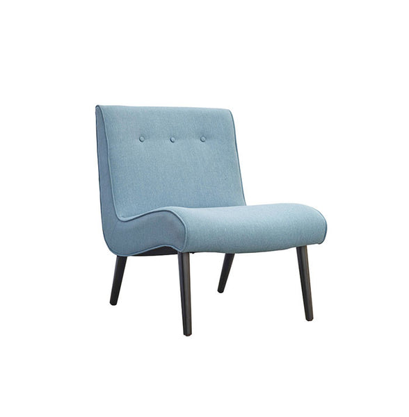 Cerrie Chair