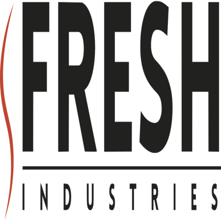 Fresh Industries