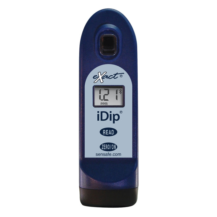 eXact® iDip® Pool Professional Kit