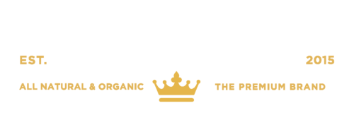 KINGSWOOD BRAND