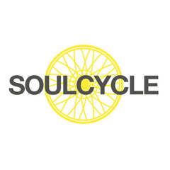 Soul Cycle Ride & An Inspiring Letter From Our Friend Karen