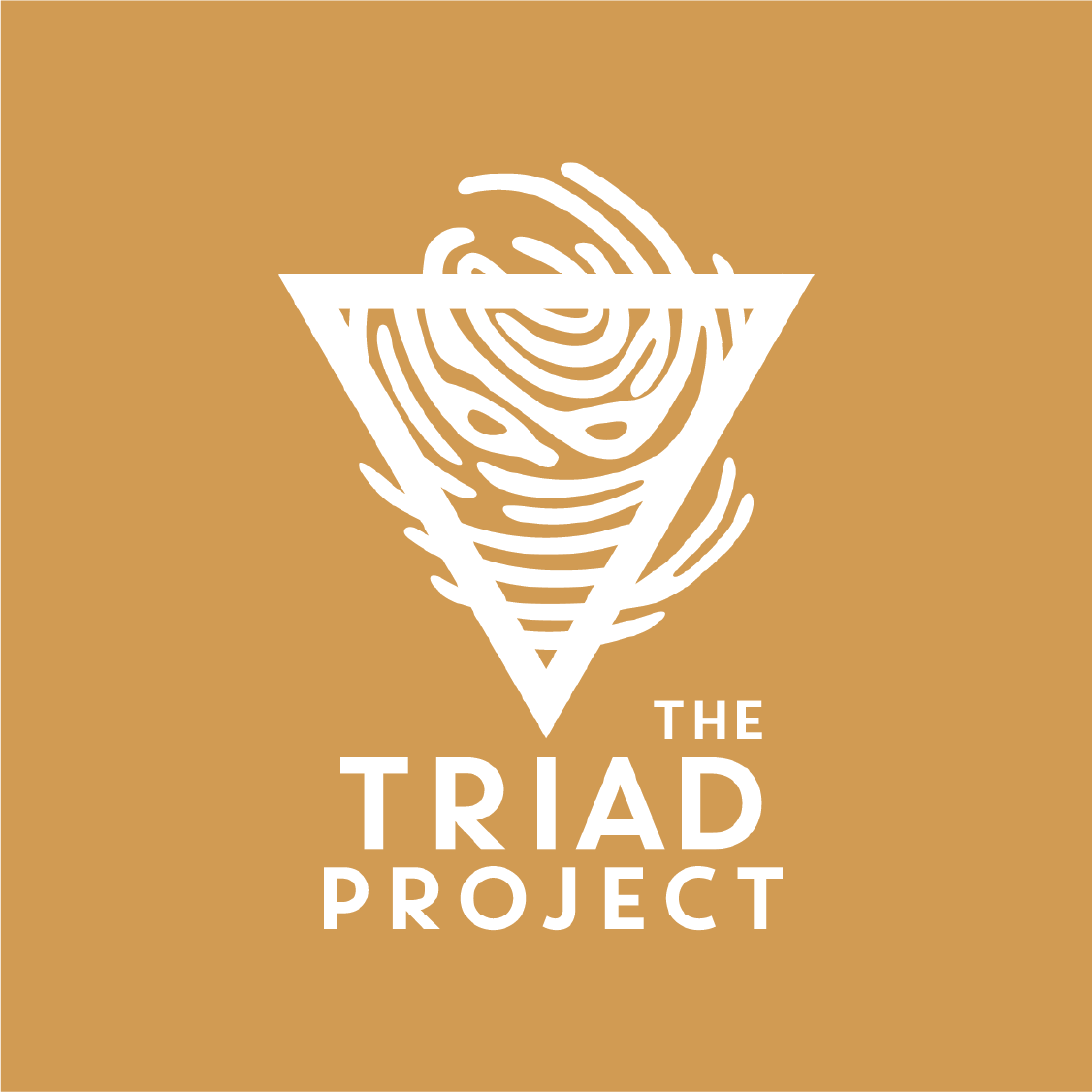 Vape Juice Liquids Starter Kits Mods Pods And More Og Milk Tea Max Vg Usa Premium Eliquid The Triad Project Offers A Tasty Line Of Made E Liquid Without Incredible Mark Up In Price We Are Setting New Standard Our Industry