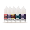 Build Your Own 10 Pack - 30 mL/50% VG