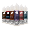 Build Your Own 5 Pack - 60 mL/70% VG