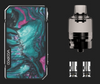 VooPoo Drag 2 Kit Refresh Edition