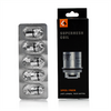 5 Pack Geek Vape Super Mesh Coils