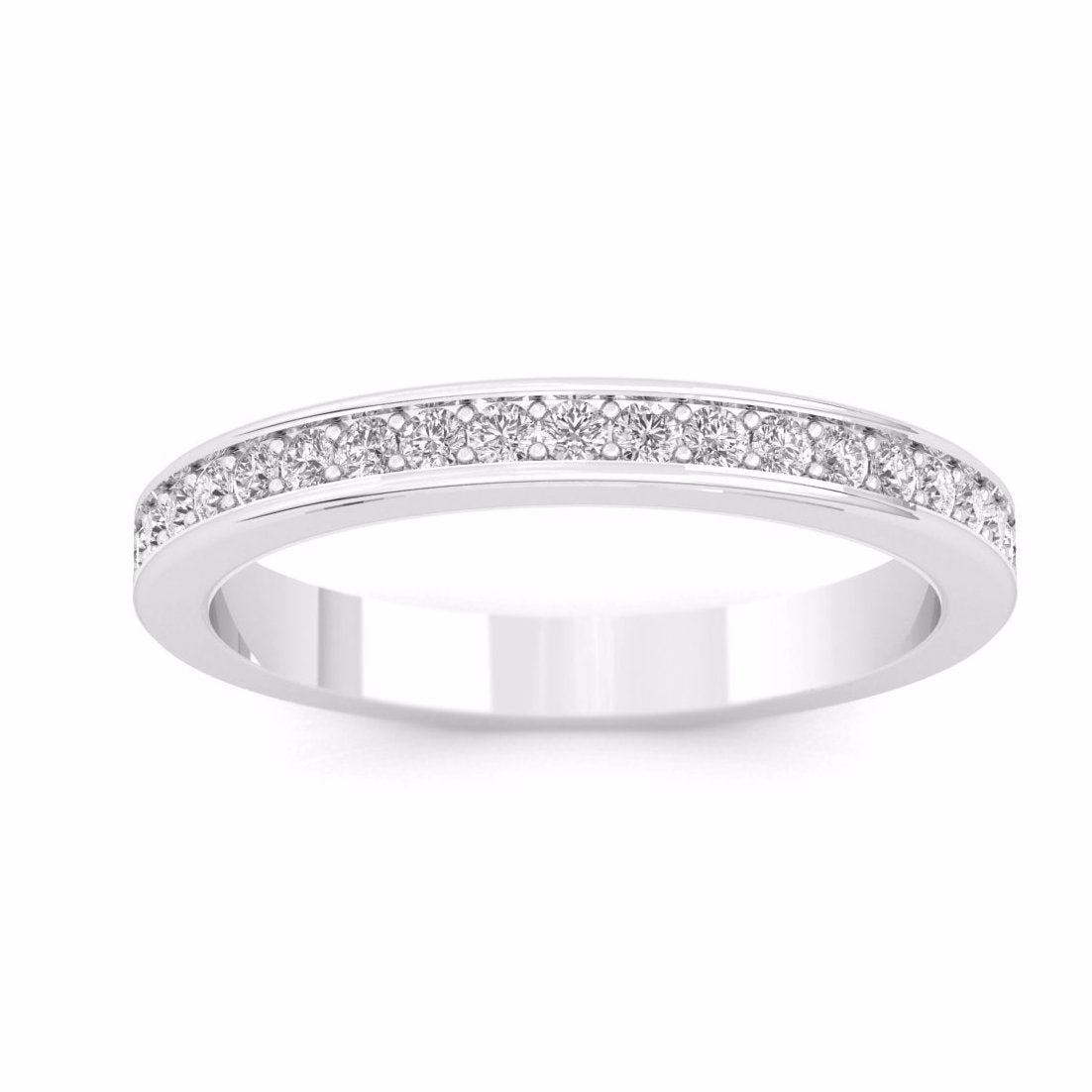 clarity cut ct color natural round diamond shape loose mm d