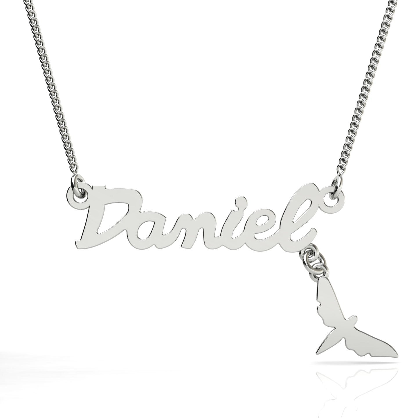 f759d6826 Name Necklace