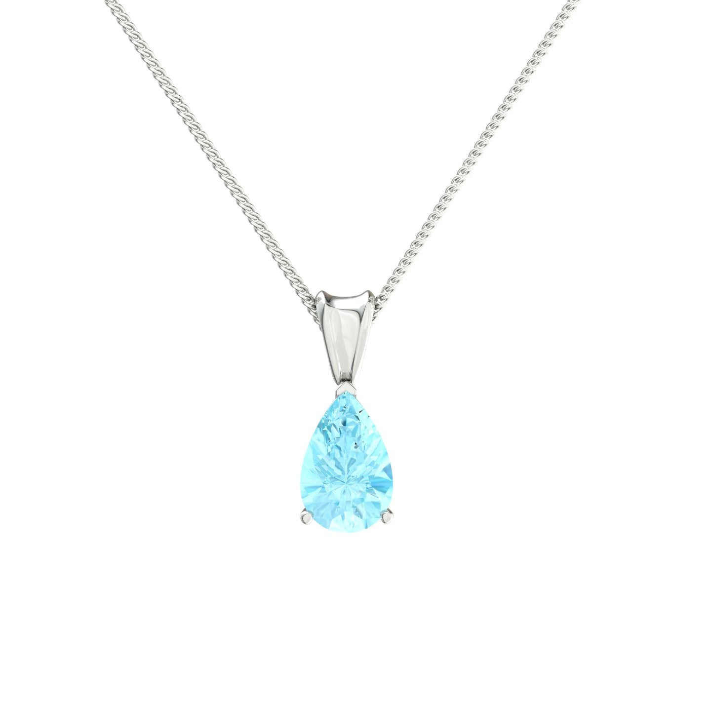 star white kite color htm pendant a shaped is diamond pendants purchasing ct invisible shape gold cut setting what h an