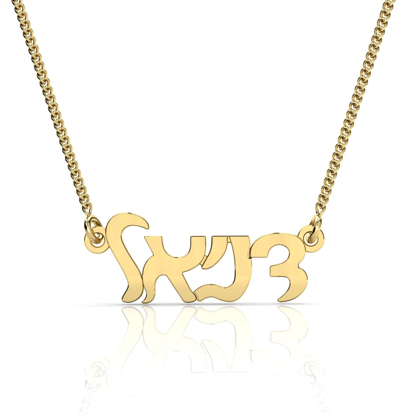 jewellery names on necklace treasure noush disk turq yellow with name gemstone product by