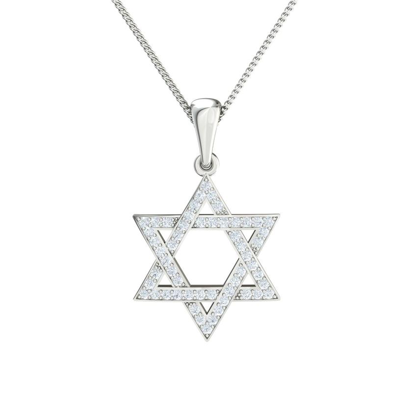 Star of David Collection