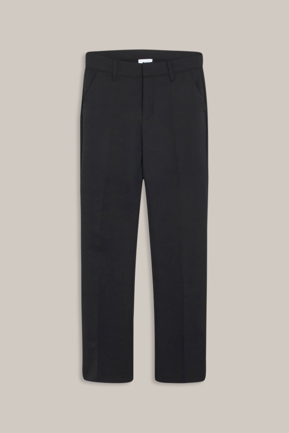 GRUNT Dudu Pant Pants Black