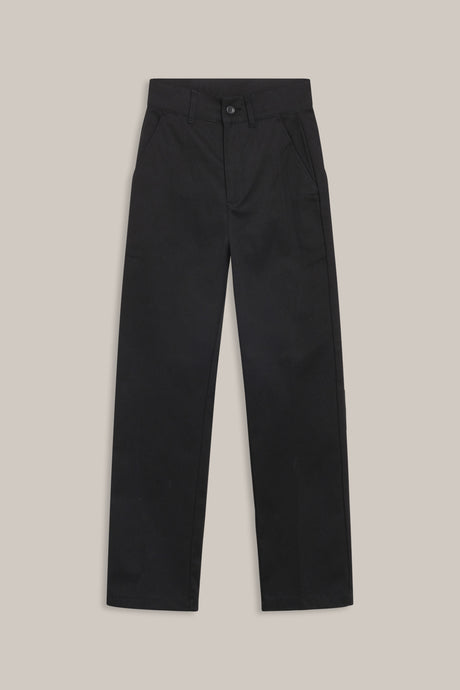 GRUNT Jackie Original Pants Black