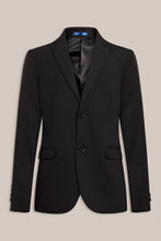 Load image into Gallery viewer, Formél Kalle Blazer Blazers Black