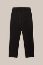 Load image into Gallery viewer, Formél Konrad Pant Pants Black