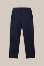 Load image into Gallery viewer, Formél Konrad Pant Pants Navy