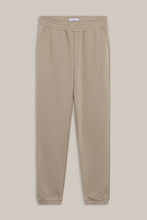 Load image into Gallery viewer, GRUNT OUR Lilian Jog Pant Pants Coffee Brown
