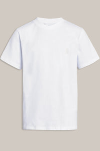 GRUNT Our Praise Tee T-Shirts White