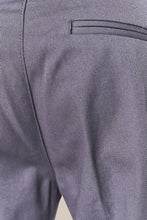 Load image into Gallery viewer, GRUNT Phillip Original pant Pants Grey