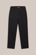 Load image into Gallery viewer, Formél Rick Pant Pants Grey Stripe