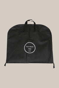 Formél Suit Bag Accessories Black