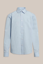 Load image into Gallery viewer, Formél Tex Shirt Shirts Lt. Blue
