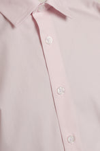 Load image into Gallery viewer, Formél Tex Shirt Shirts Lt. Pink