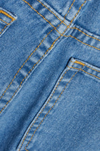Load image into Gallery viewer, GRUNT Wide Leg Jeans Jeans Authentic Blue