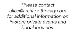 Arch-Rockford-contact-information