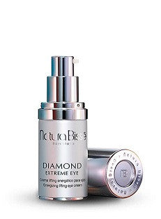 Diamond Extreme Eye