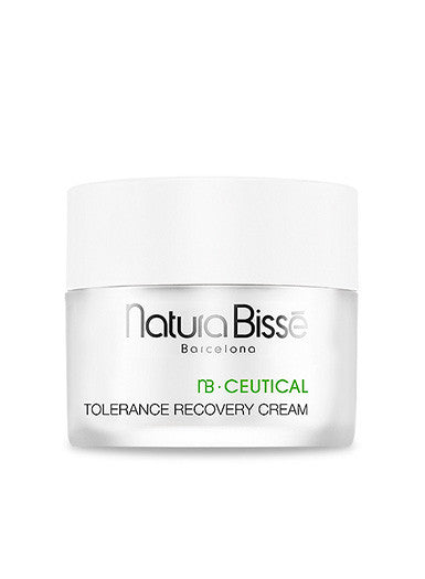 NB Ceutical Tolerance Recovery Cream