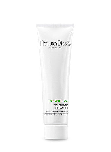 NB Ceutical Tolerance Cleanser