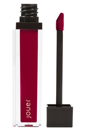 Long Wear Lip Creme Liquid Lipstick
