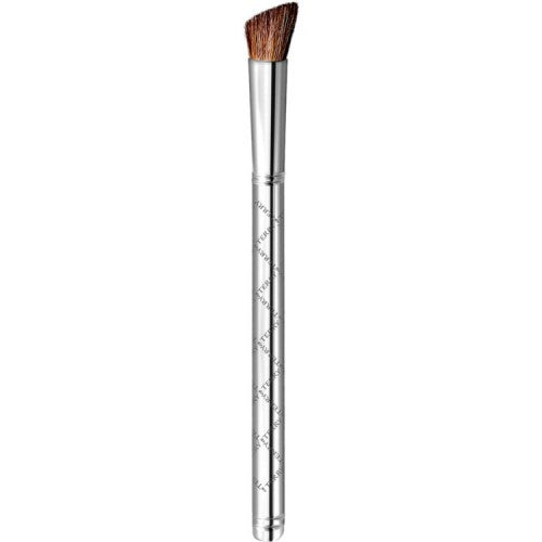 Eye Sculpting Brush Angled 1