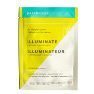 FlashMasque® Illuminate 5 Minute Sheet Mask | Single Sheet