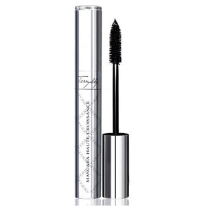 Mascara Terrybly Growth Booster Mascara