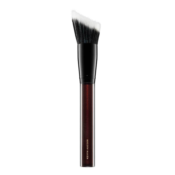 The Neo-Powder Brush