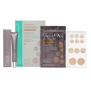 Power patch Dark Spot Corrector