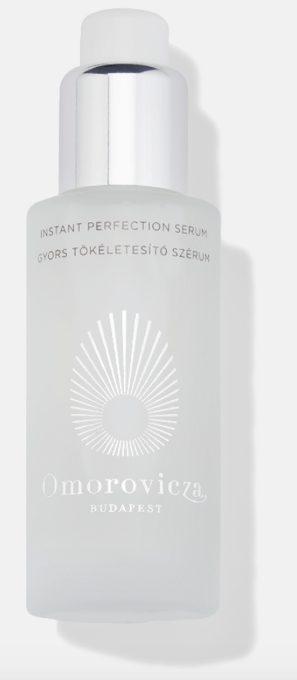 Instant Perfection Serum