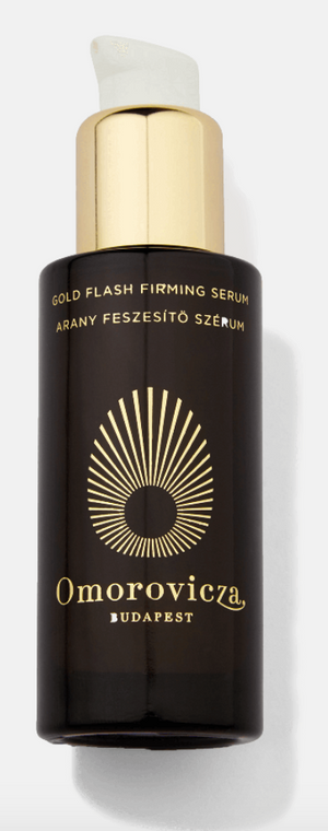 Gold Flash Firming Serum