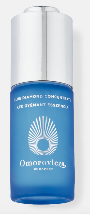 Blue Diamond Concentrate