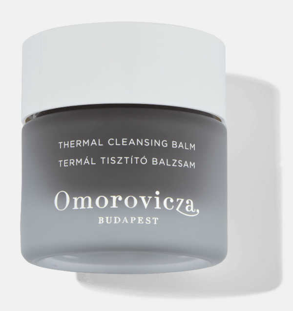 Thermal Cleansing Balm