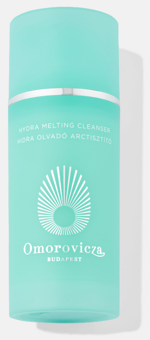 Hydra Melting Cleanser