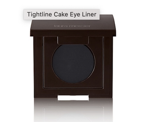 Tightline Cake Eye Liner