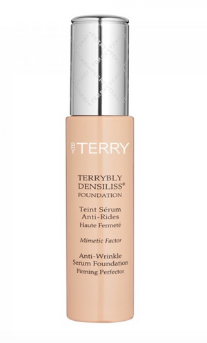 Terrybly Densiliss Foundation Anti-Aging Foundation