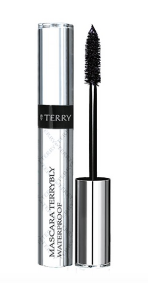 Mascara Terrybly Waterproof Mascara
