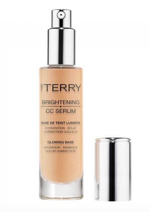 Brightening CC Serum Illuminating Primer