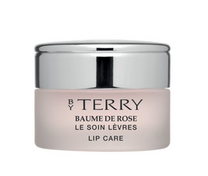 Baume de Rose Nourishing Lip Balm