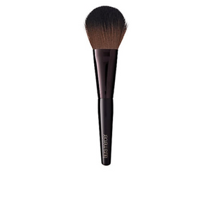 Powder Brush for Loose Setting Powder